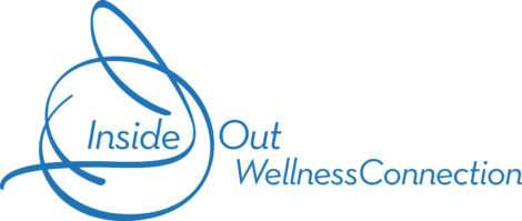 Inside Out Wellness Connection